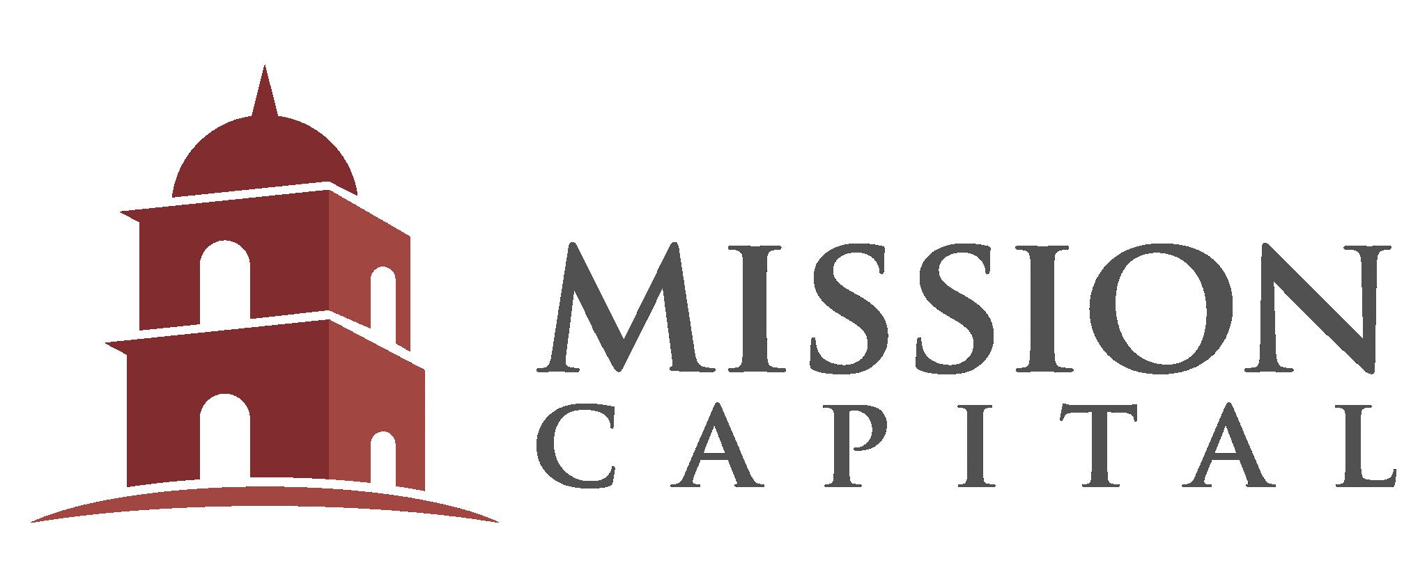 Mission Capital, LLC