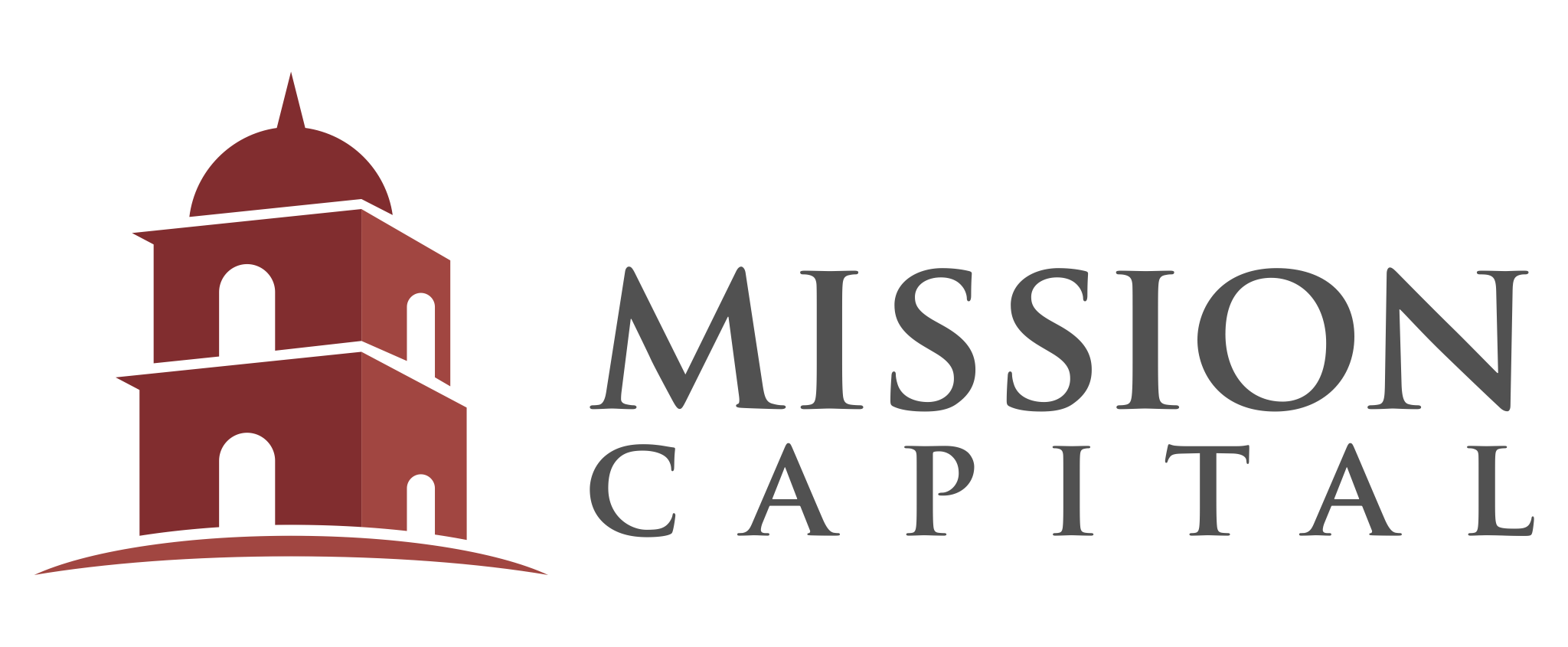 Mission Capital, LLC